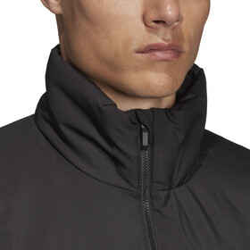 adidas TERREX Inmotion Light Jas Heren, black
